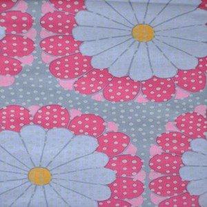 KF008 Pink Kyoto