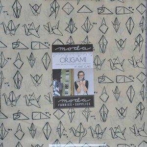 LC Origami