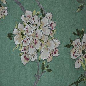 LS7656 Prunus