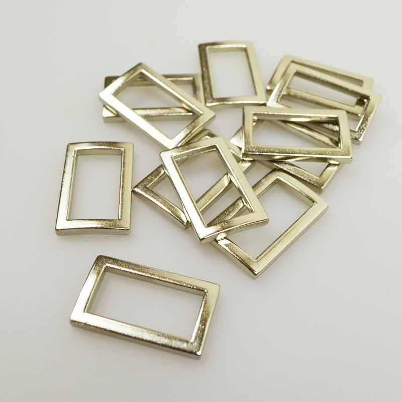 2 Rectangle Ring