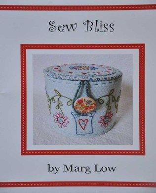 ML Sew Bliss