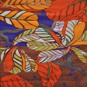 MO 032 HighNoon Fig Leaf