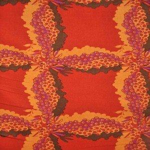 MO 035 Cinnamon Woven