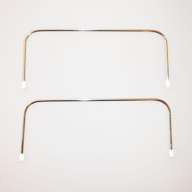 24cm Wire Frame