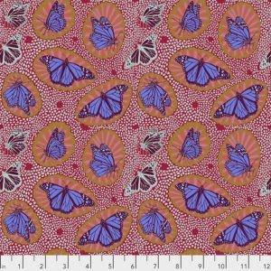 AM013 Fruit Monarch
