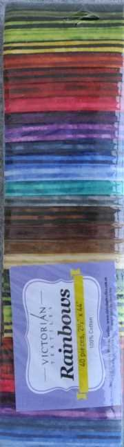 RB 008 Stripes