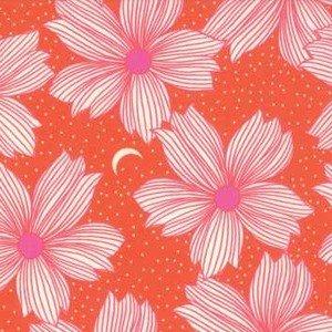 2004 11 Autumn Floral