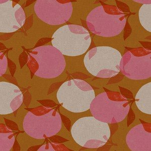 RS5022 14L Caramel Peaches