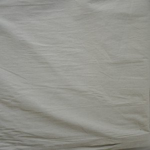 Cotton Sheeting