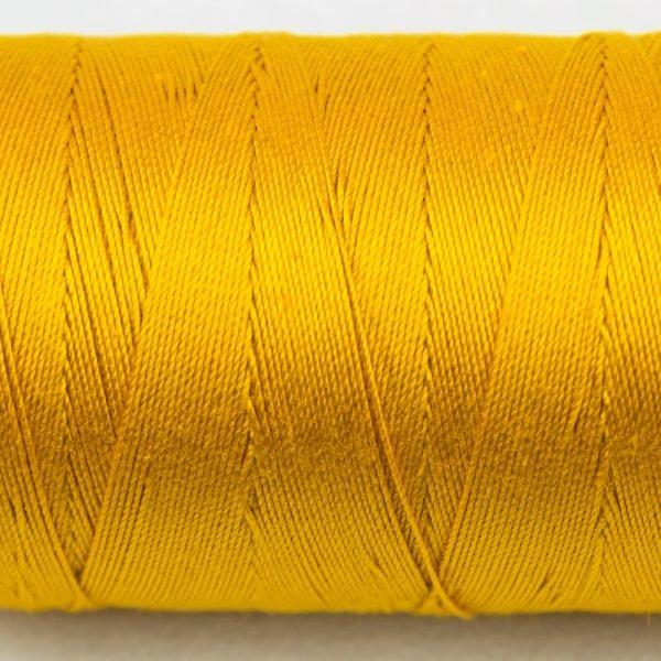 SP03 Golden Yellow
