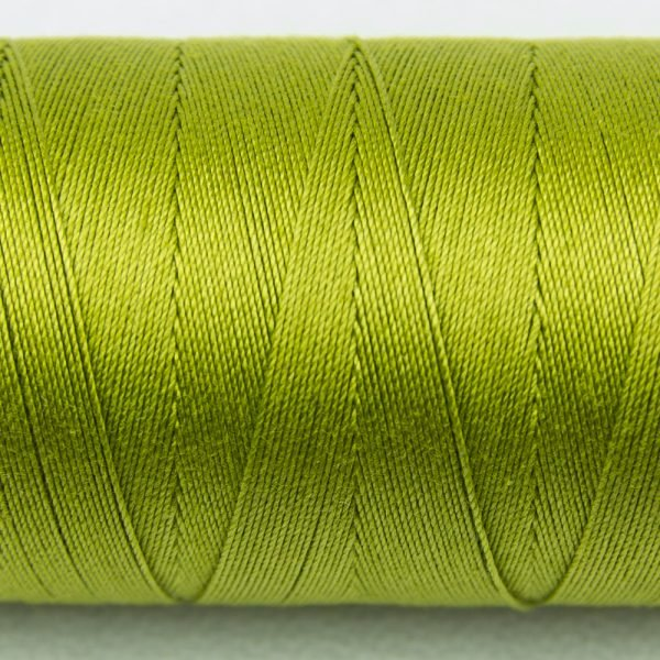 SP04 Chartreuse