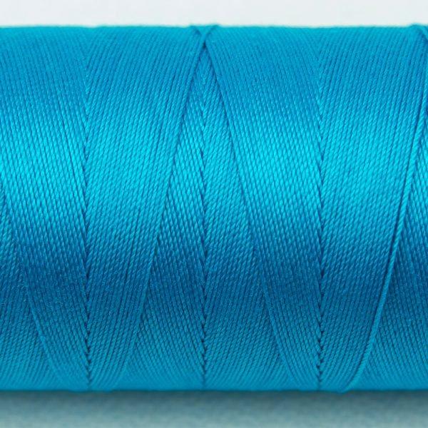 SP05 Turquoise