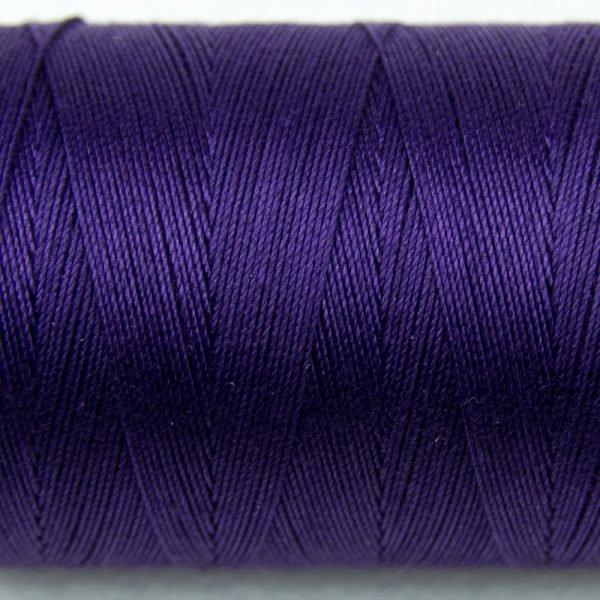SP07 Deep Royal Purple