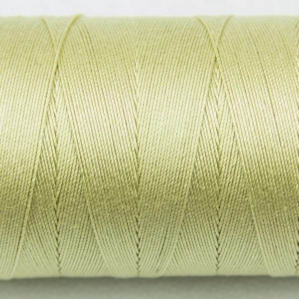 SP103 Vanilla