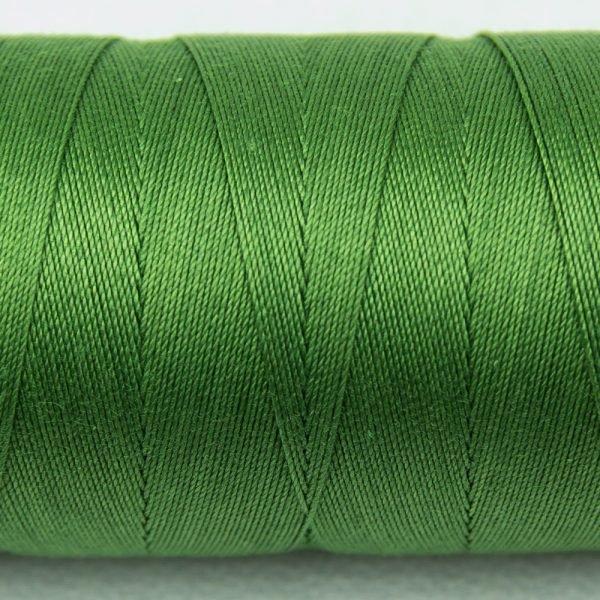 SP12 Medium Fern Green