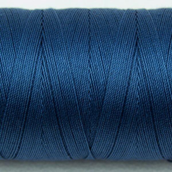 SP14 Stormy Blue