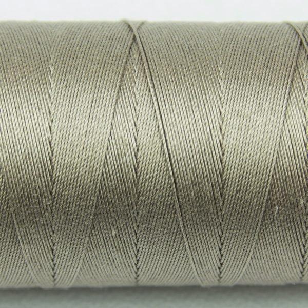 SP18 Light Grey Taupe