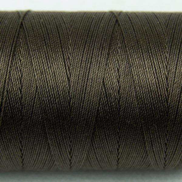 SP20 Dark Grey Taupe