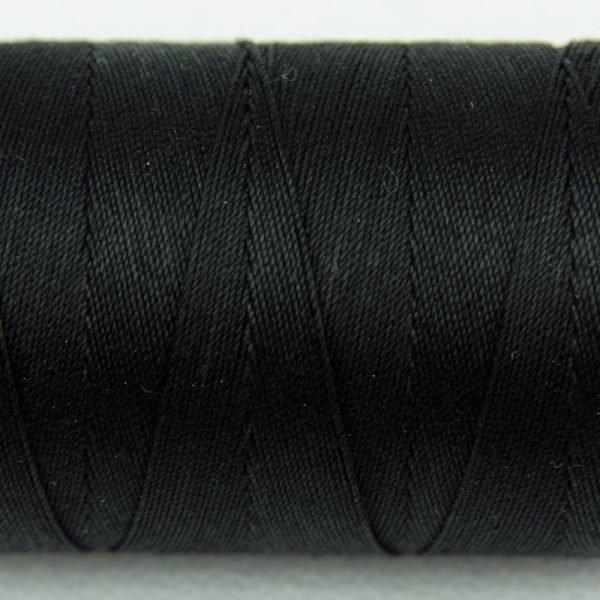 SP200 Black