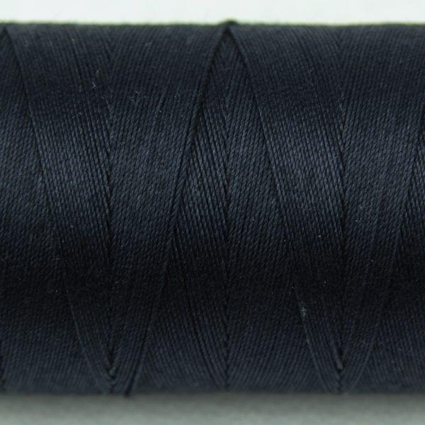 SP201 Soft Black