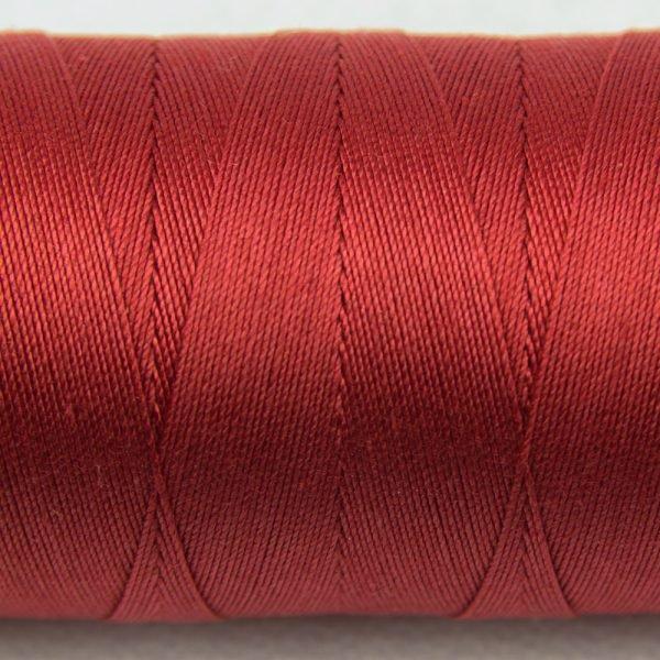 SP24 Soft Red