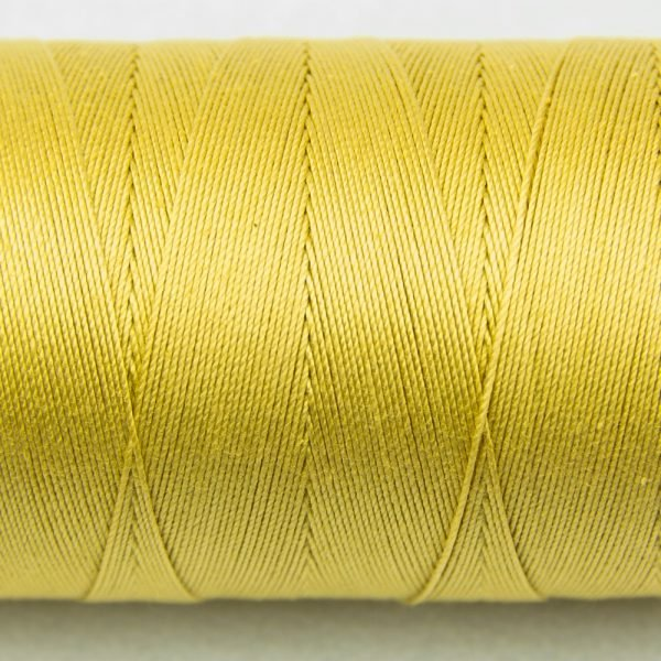 SP26 Soft Yellow
