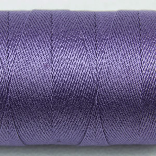 SP29 Lavender