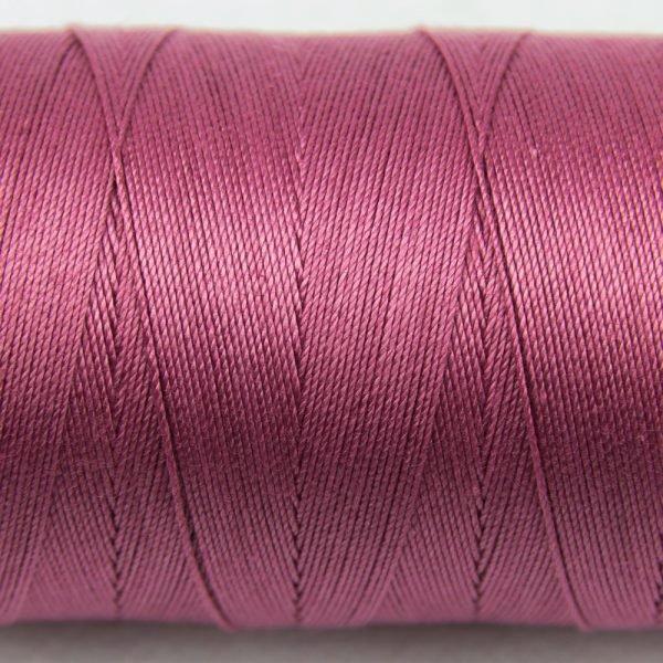 SP30 Dusty Pink