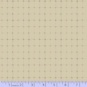 U115-0142 Plaster