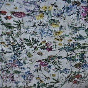 3634251 Wild Flowers A