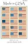 Made in USA Quilt Kit