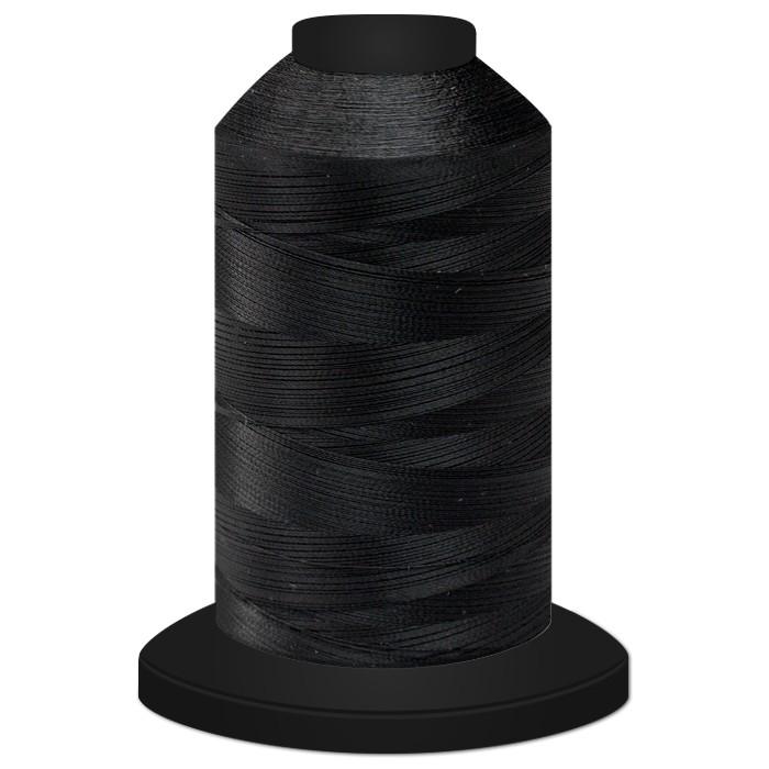 Glide 60 - Color #11001 Black