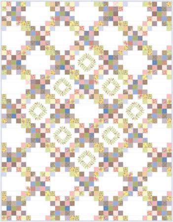 Lakeshore Pattern