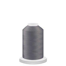 Cairo-Quilt #10CG3 Cool Grey 3 Mini Spool