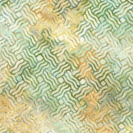 Cornucopia Weave GRASS
