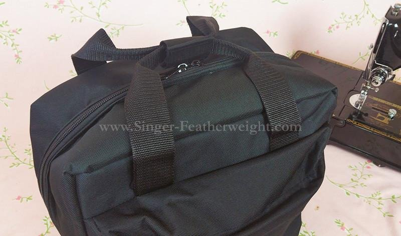 Featherweight Carrying Bag