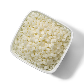 White Beeswax Pellets, 2 oz.