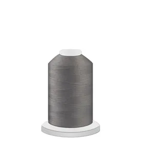 Cairo-Quilt #17543 Light Grey Mini Spool
