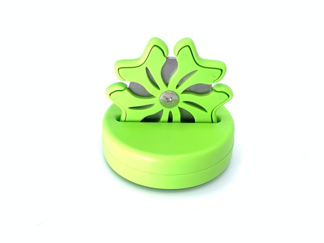 Bladesaver Thread Cutter - Green