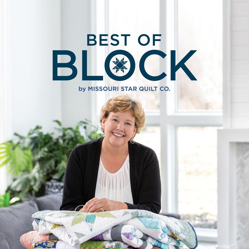 Best of BLOCK