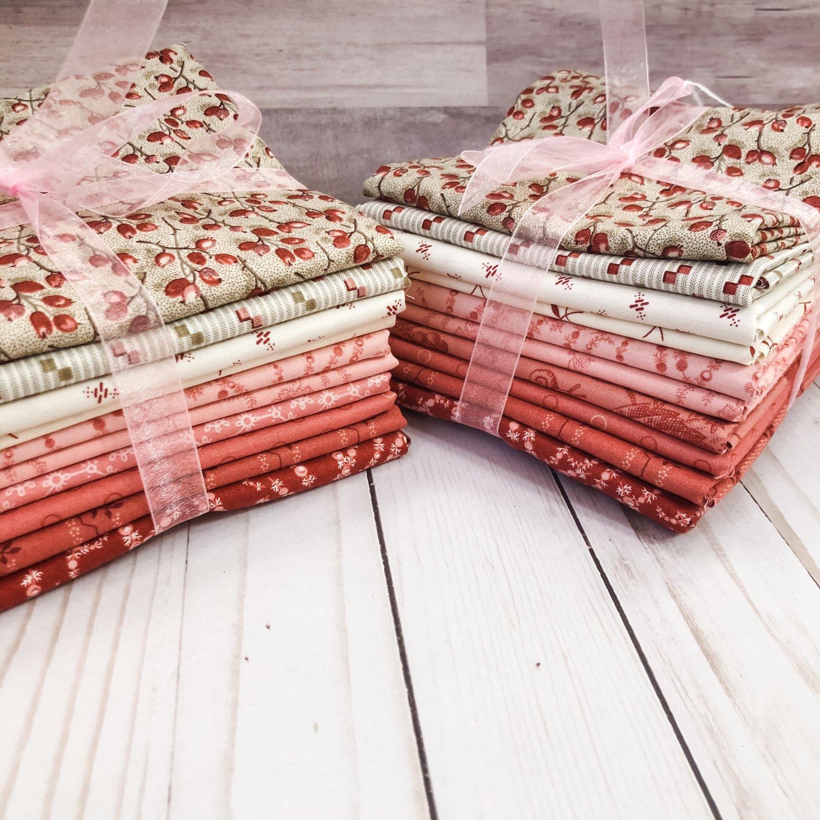 Laundry Basket Valentine Bundle