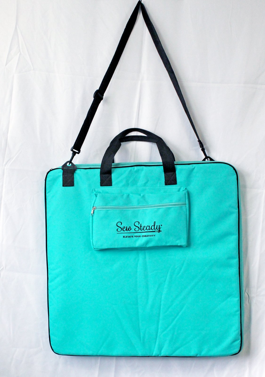 Sew Steady Create Travel Bag