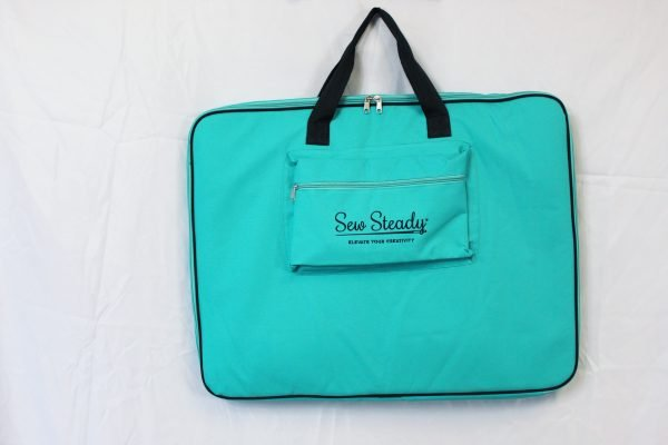Sew Steady Elevate Travel Bag