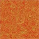 Batik Textiles 5557