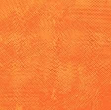 Dimples A1867 R12 orange