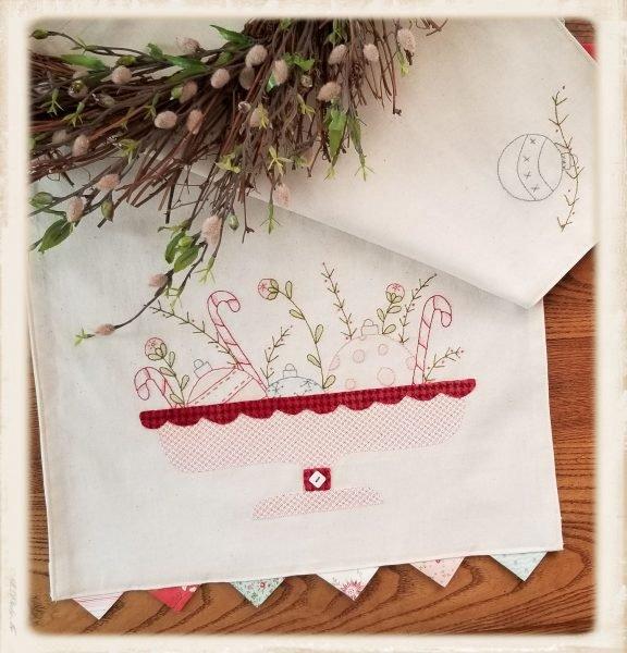 Christmas Sparkle Kit