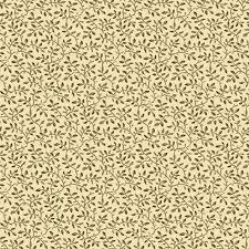 DAVENPORT GARDENS R22-1751-0148 MARCUS