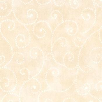 Marble Swirls Off White