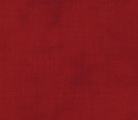 Primitive Muslin Crimson