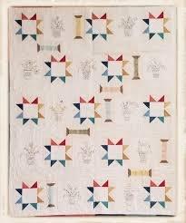Thimbles & Threads by Plumcute  Designs